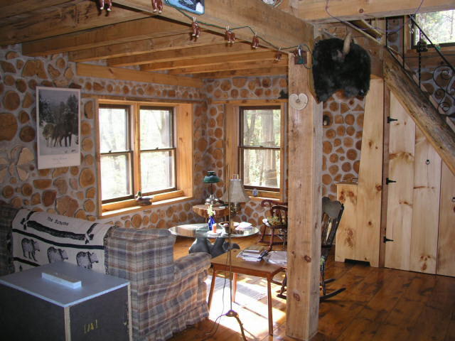 Stupendous Cordwood Stackpole Wiring Digital Resources Indicompassionincorg
