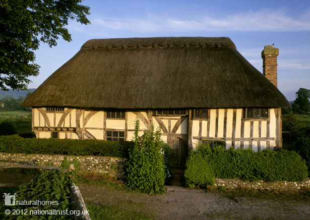 dating oak framed buildings The humble nail – a key to unlock the past and ruined buildings were often burned and the simple nail serves as a key to furniture dating until about.
