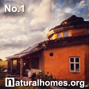 Natural Building Styles And Techniques Around The World No1