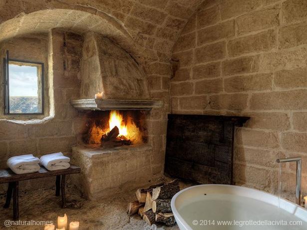 Dream Castle Kitchen And Bath