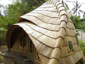 Tiny World in addition 12 Of Coolest Underground Houses additionally 2013 12 01 archive in addition Lord Of Rings Inspires Real Hobbit further How To Build A Geodesic Dome Greenhouse. on home built yurt