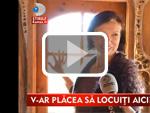 Ileana Mavrodin's cob home