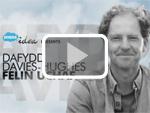 Dafydd talks about Felin Uchaf