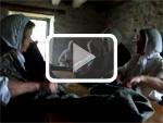 An Argyll Waulking Song
