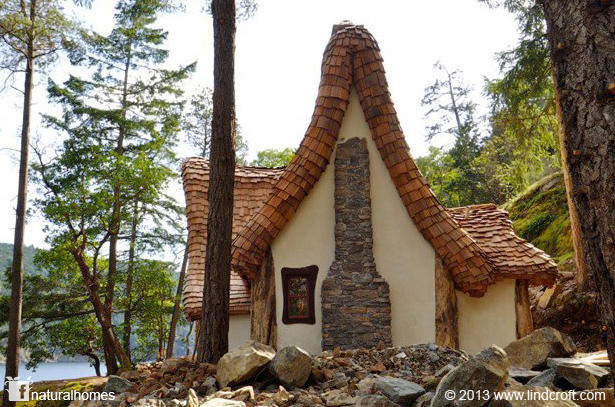 Storybook Architecture